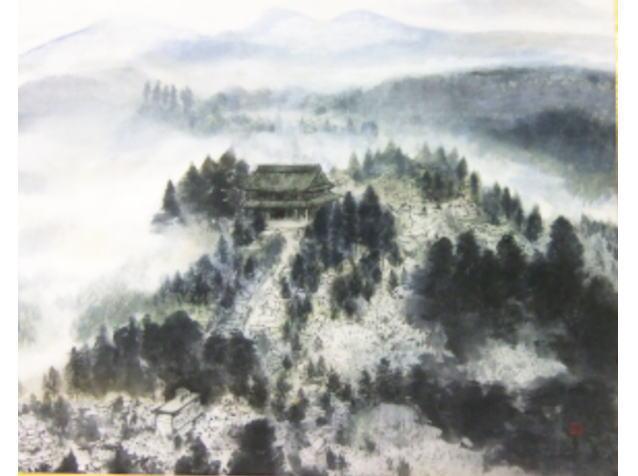 20立鼎社展高橋2